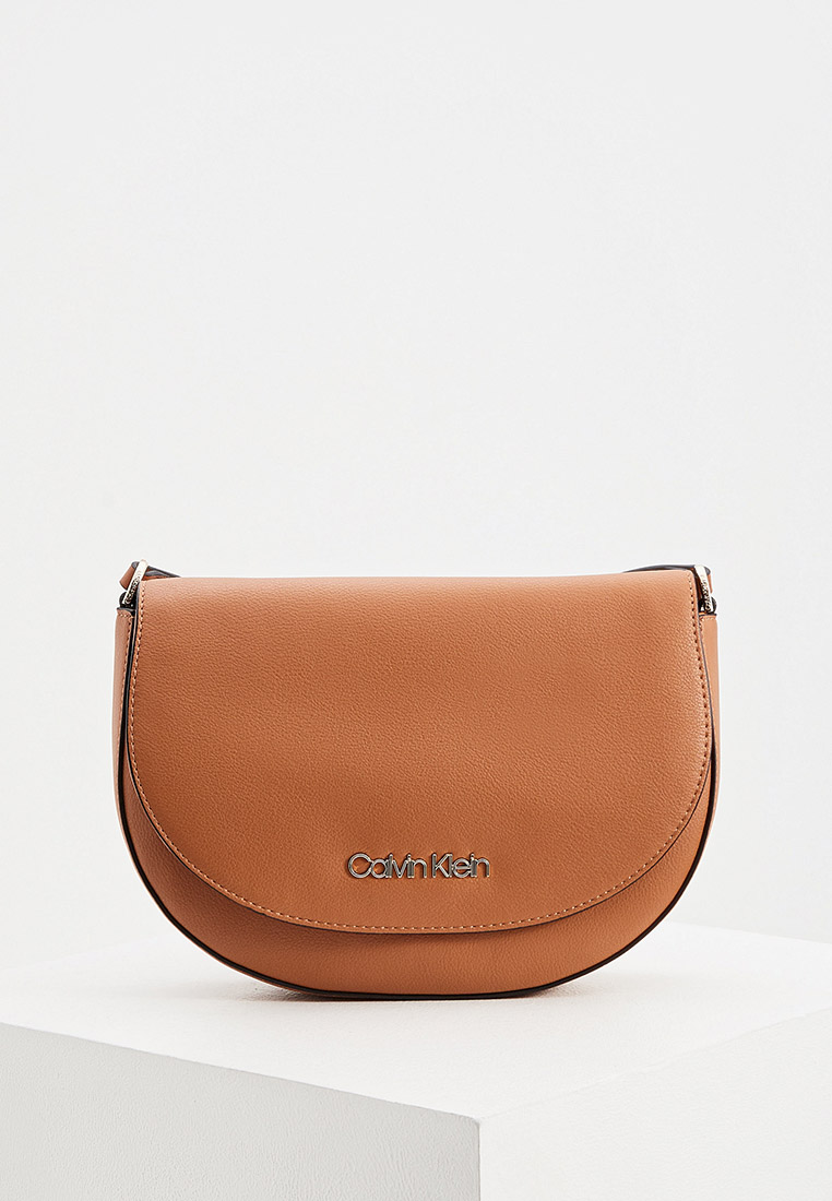 Сумка Calvin Klein (Кельвин Кляйн) K60K607020
