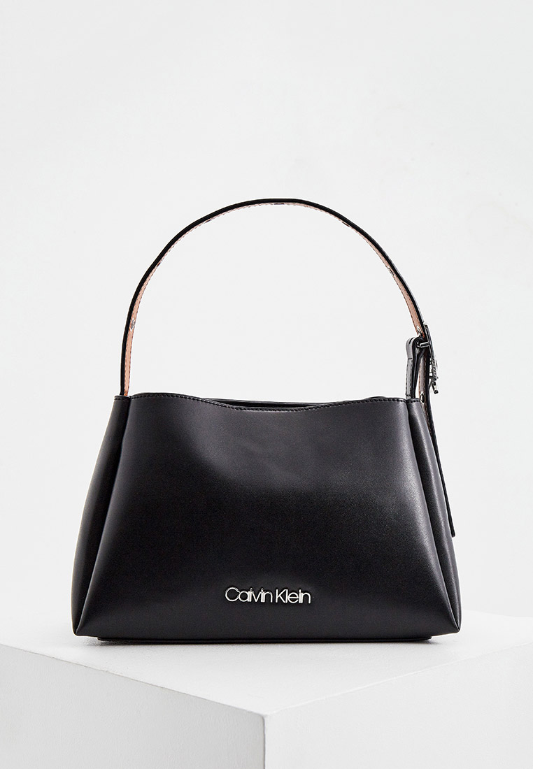 Сумка Calvin Klein (Кельвин Кляйн) K60K607156