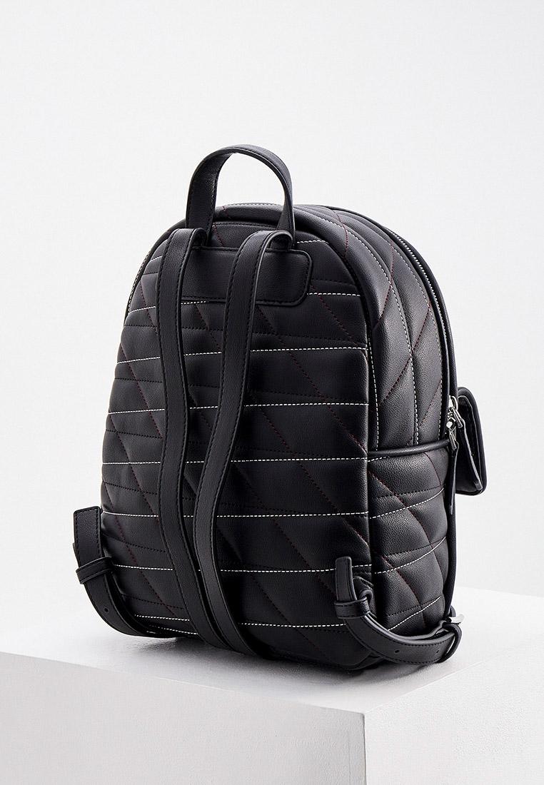 Рюкзак Calvin Klein (Кельвин Кляйн) K60K607256: изображение 3