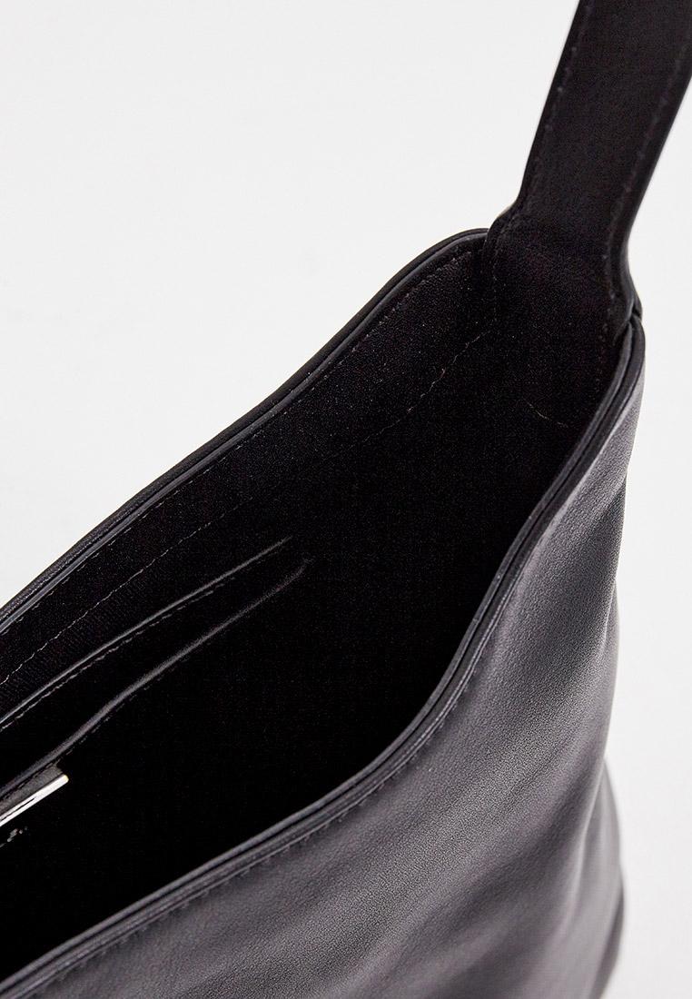 Сумка Calvin Klein (Кельвин Кляйн) K60K607415: изображение 5