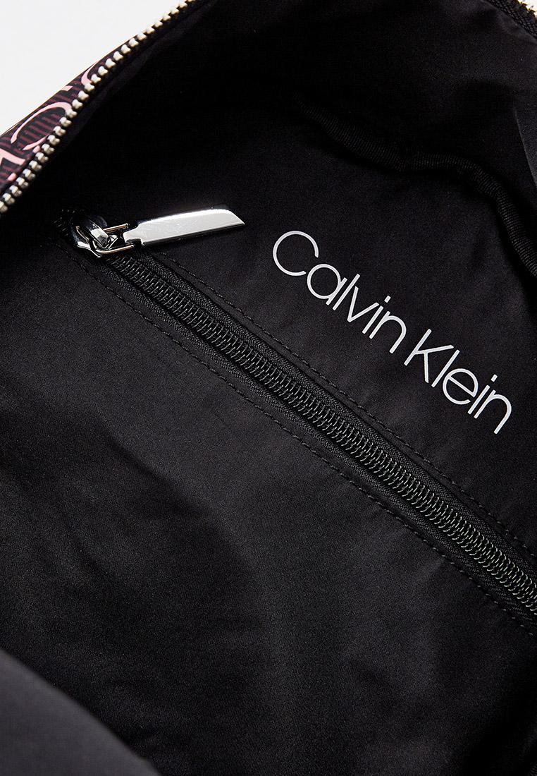 Рюкзак Calvin Klein (Кельвин Кляйн) K60K607419: изображение 5