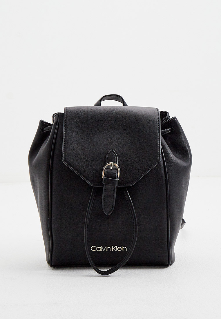 Рюкзак Calvin Klein (Кельвин Кляйн) K60K607428: изображение 1