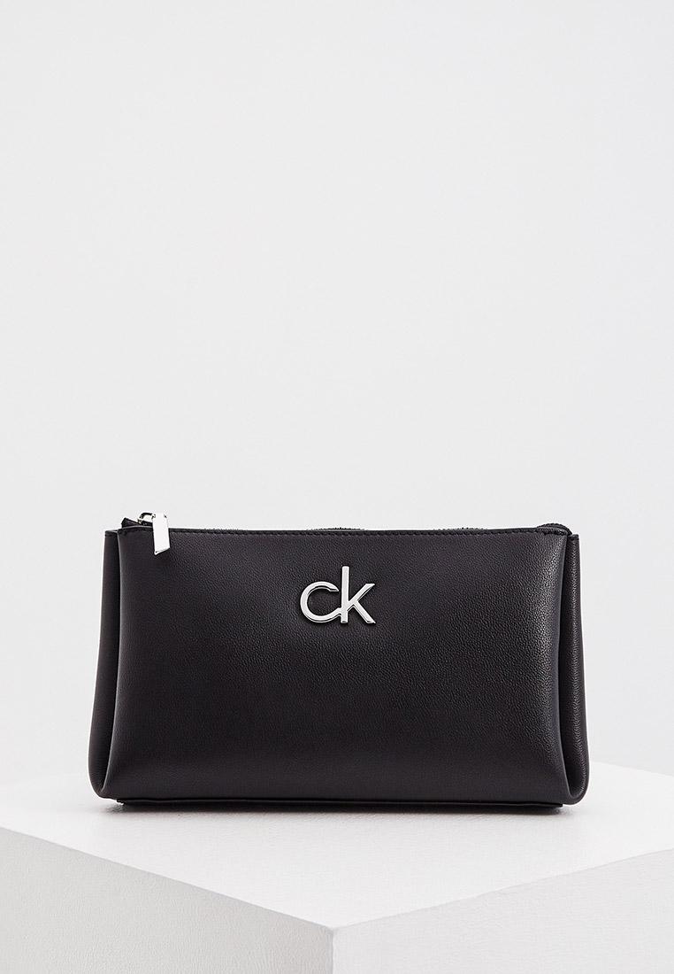 Сумка Calvin Klein (Кельвин Кляйн) K60K607877