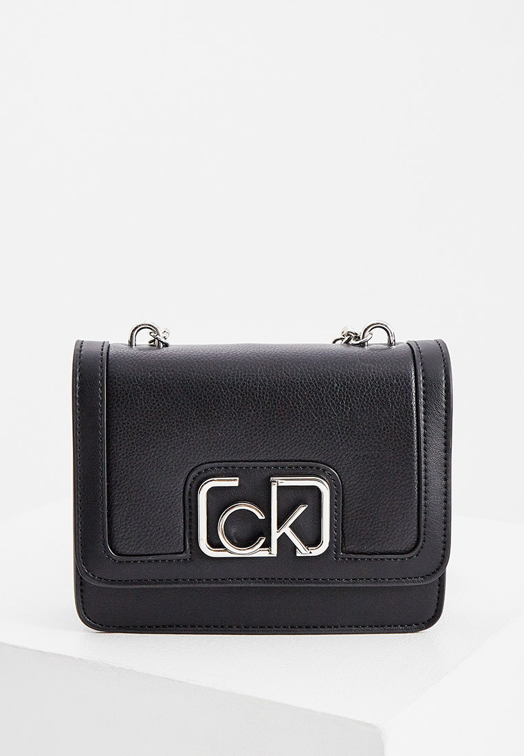 Сумка Calvin Klein (Кельвин Кляйн) K60K607891