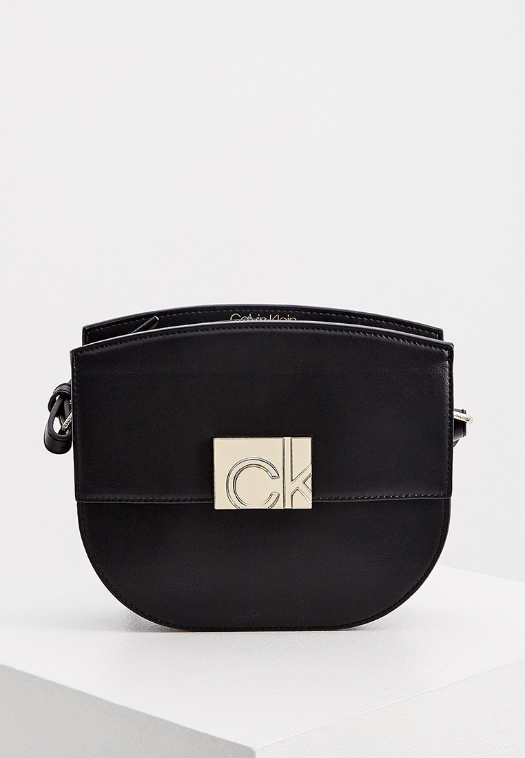 Сумка Calvin Klein (Кельвин Кляйн) K60K608054