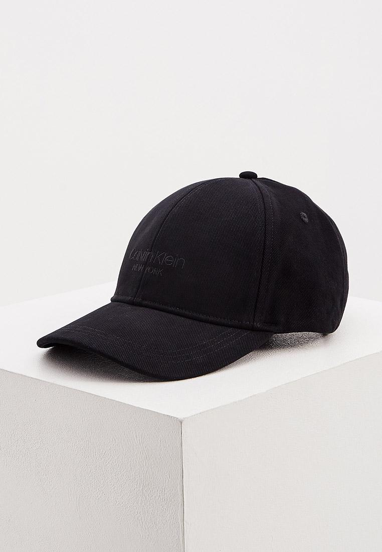 Бейсболка Calvin Klein (Кельвин Кляйн) K50K506037