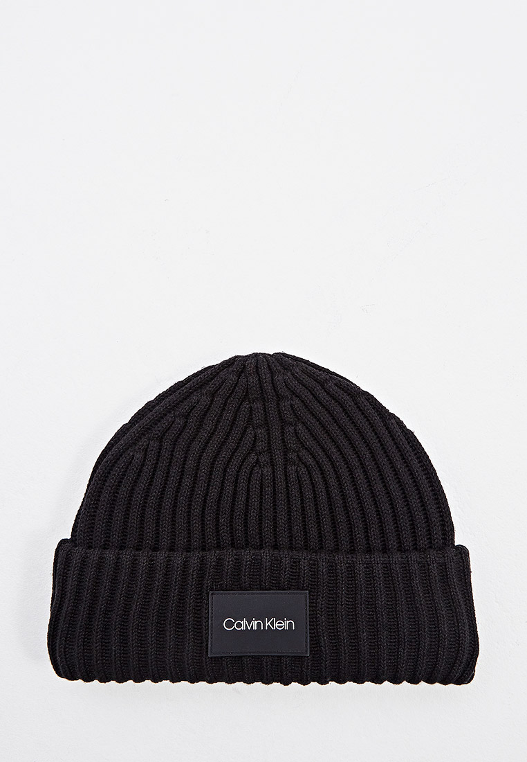 Шапка Calvin Klein (Кельвин Кляйн) K50K506041