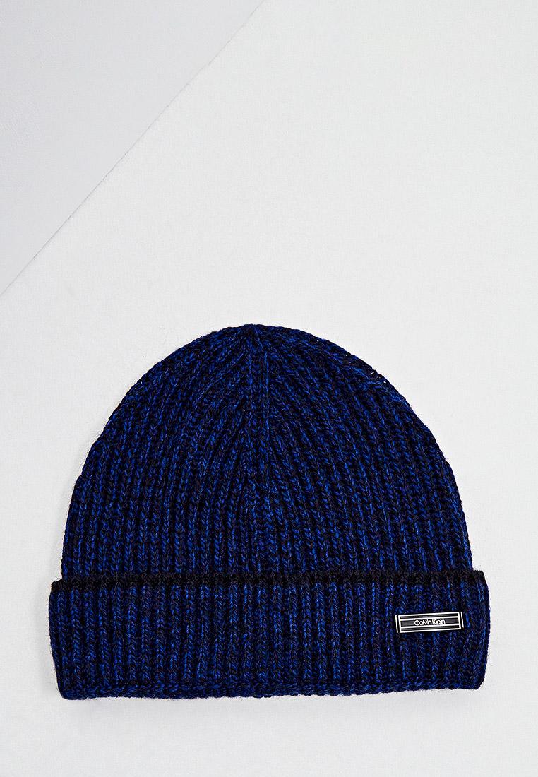 Шапка Calvin Klein (Кельвин Кляйн) K50K506043