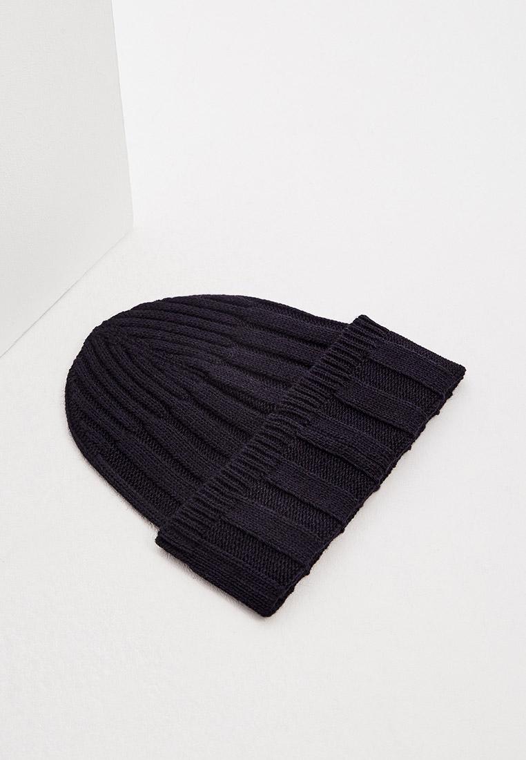 Шапка Calvin Klein (Кельвин Кляйн) K50K506044: изображение 2