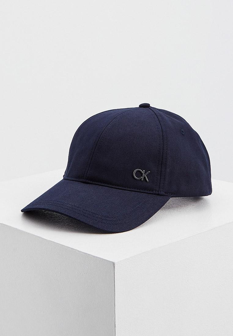 Бейсболка Calvin Klein (Кельвин Кляйн) Бейсболка Calvin Klein