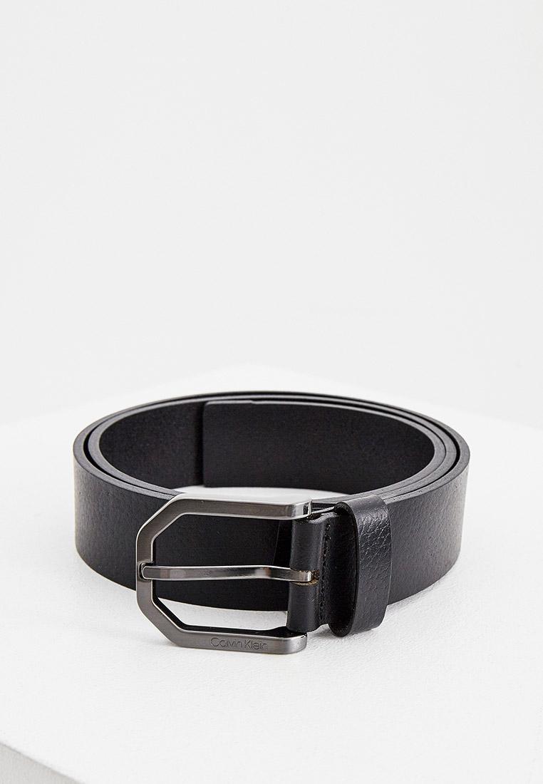 Ремень Calvin Klein (Кельвин Кляйн) K50K505997