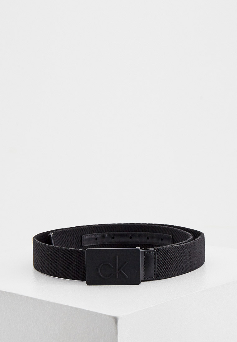 Ремень Calvin Klein (Кельвин Кляйн) K50K505791