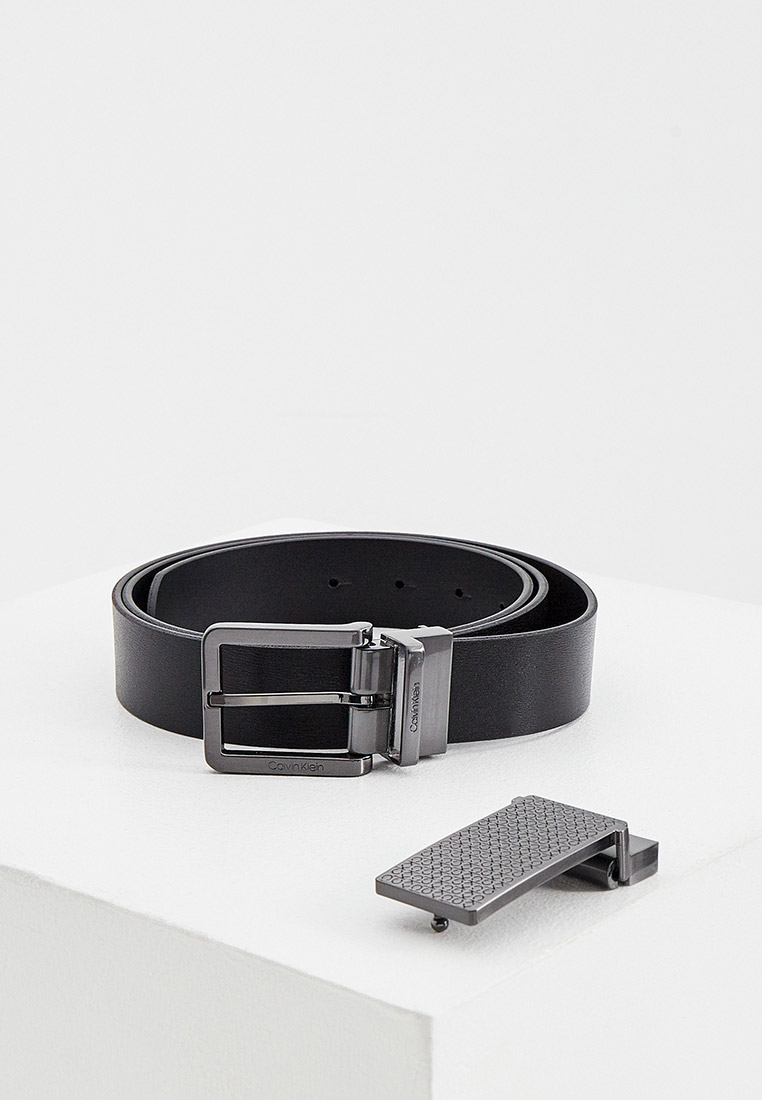 Ремень Calvin Klein (Кельвин Кляйн) K50K506419