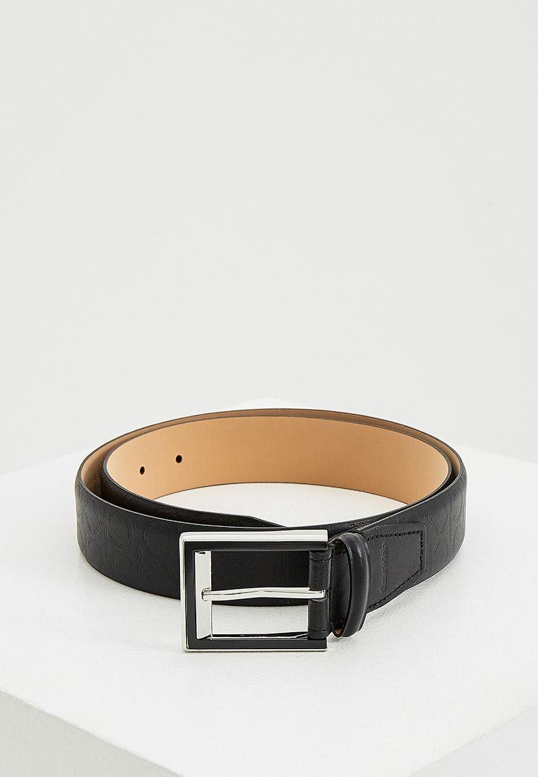 Ремень Calvin Klein (Кельвин Кляйн) K50K506871