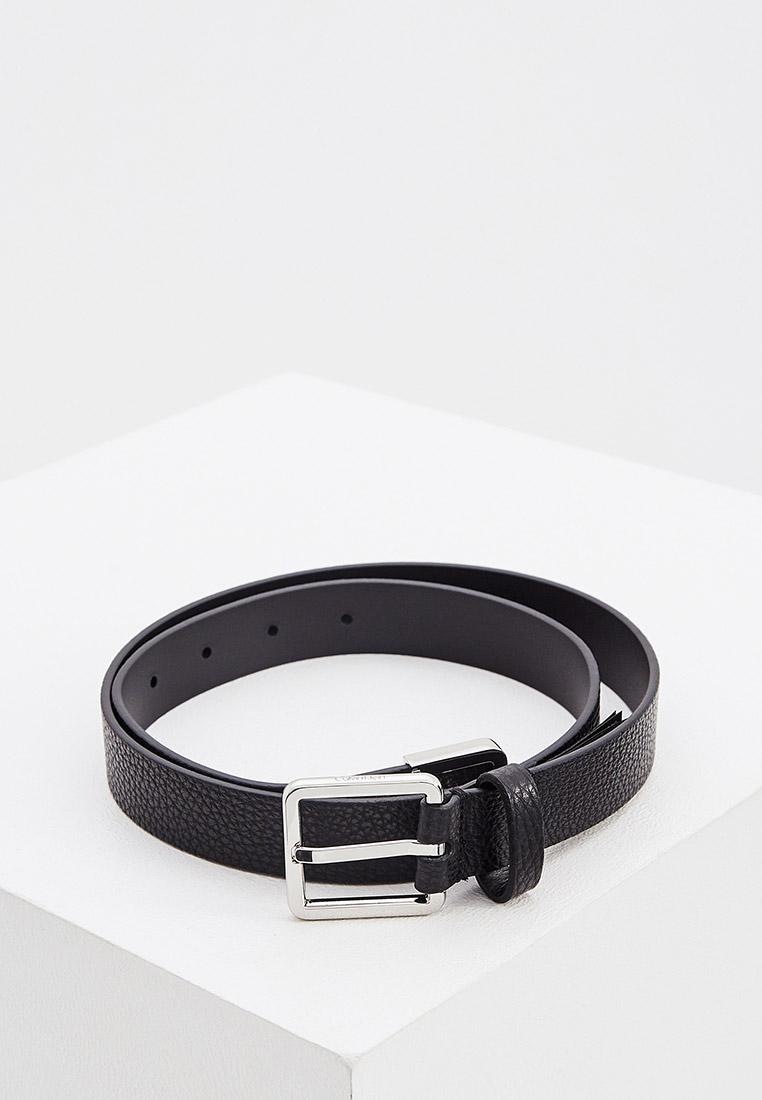 Ремень Calvin Klein (Кельвин Кляйн) K60K607326