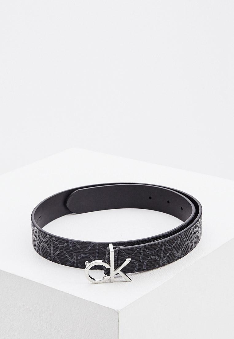 Ремень Calvin Klein (Кельвин Кляйн) K60K607334