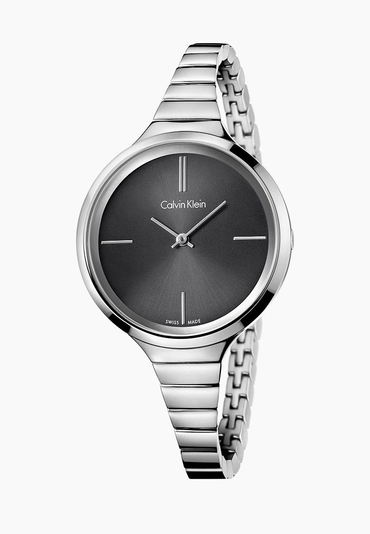 Часы Calvin Klein (Кельвин Кляйн) K4U23121