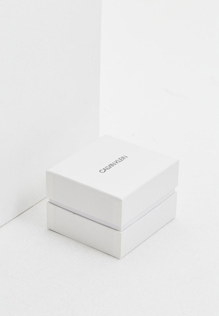 Браслет Calvin Klein (Кельвин Кляйн) KJ5QMB0002: изображение 5