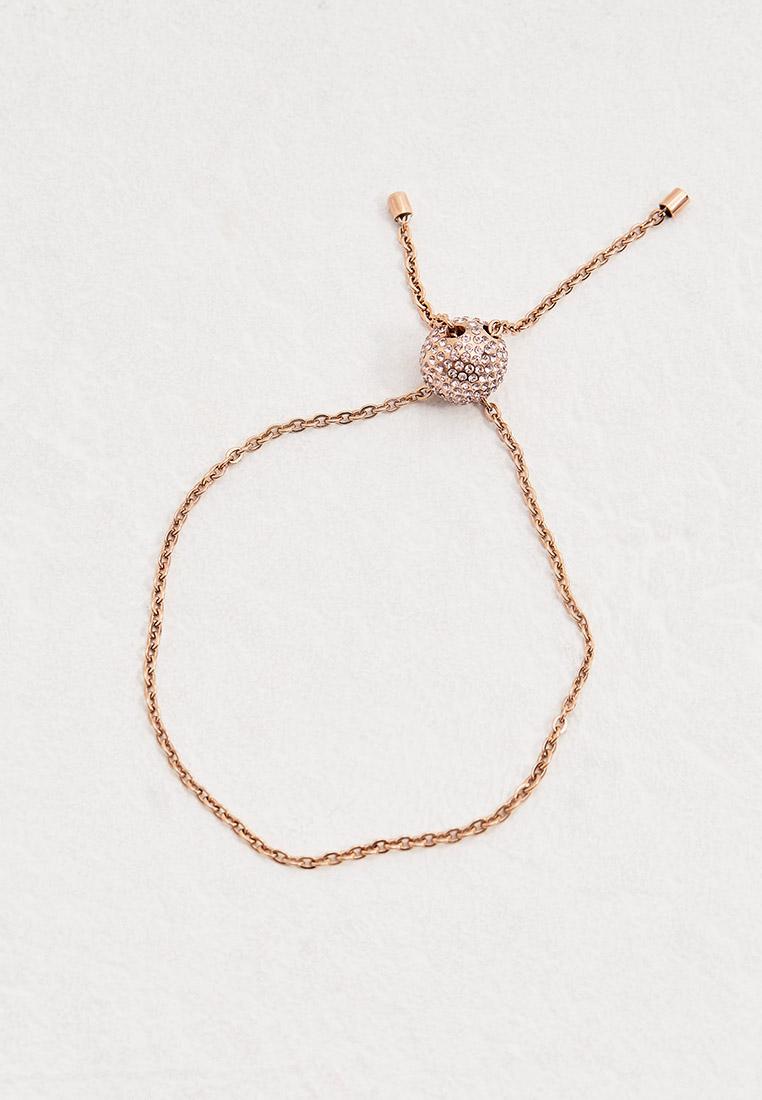 Браслет Calvin Klein (Кельвин Кляйн) KJ5QPB1401: изображение 1