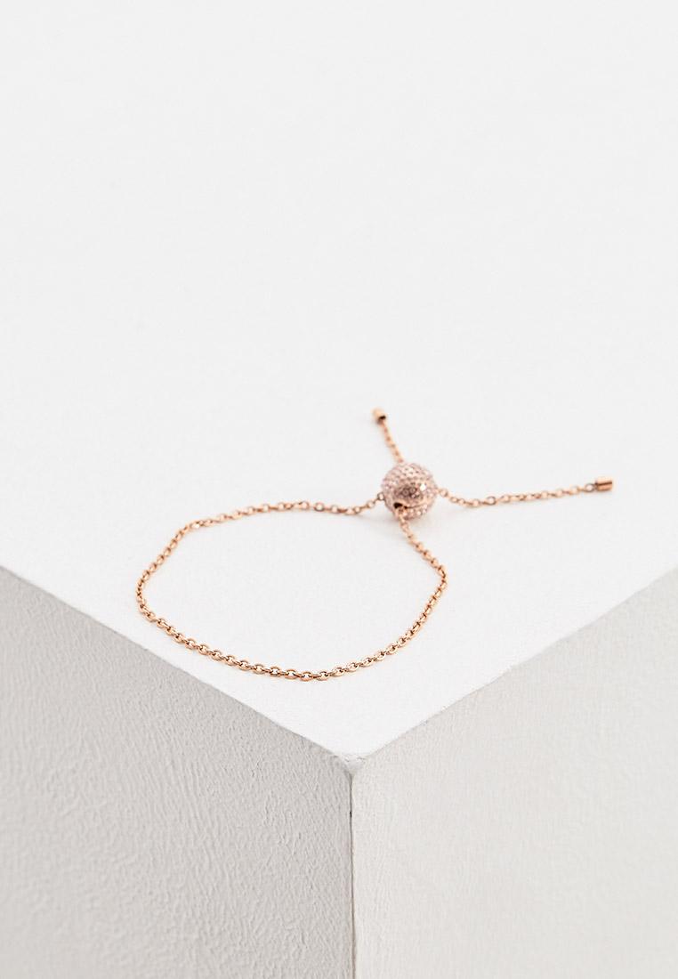 Браслет Calvin Klein (Кельвин Кляйн) KJ5QPB1401: изображение 2