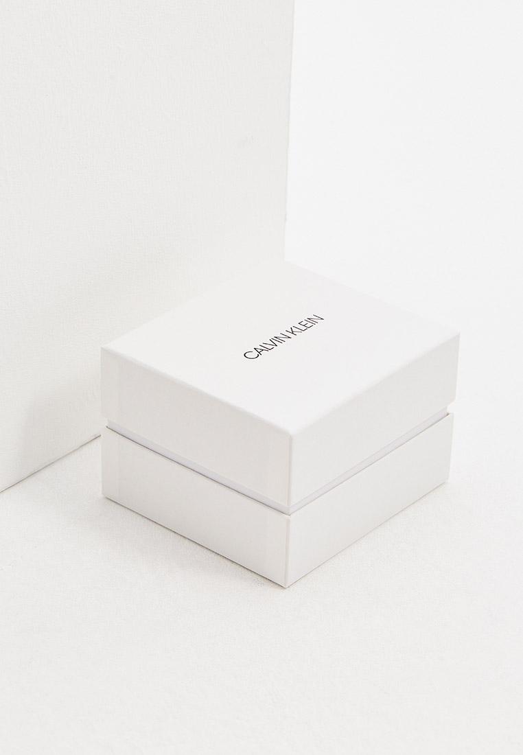 Браслет Calvin Klein (Кельвин Кляйн) KJ5QPB1401: изображение 5