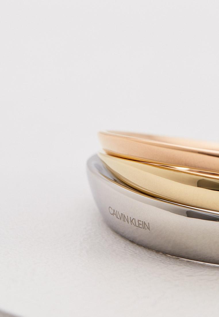 Браслет Calvin Klein (Кельвин Кляйн) KJ8QDD3001: изображение 3