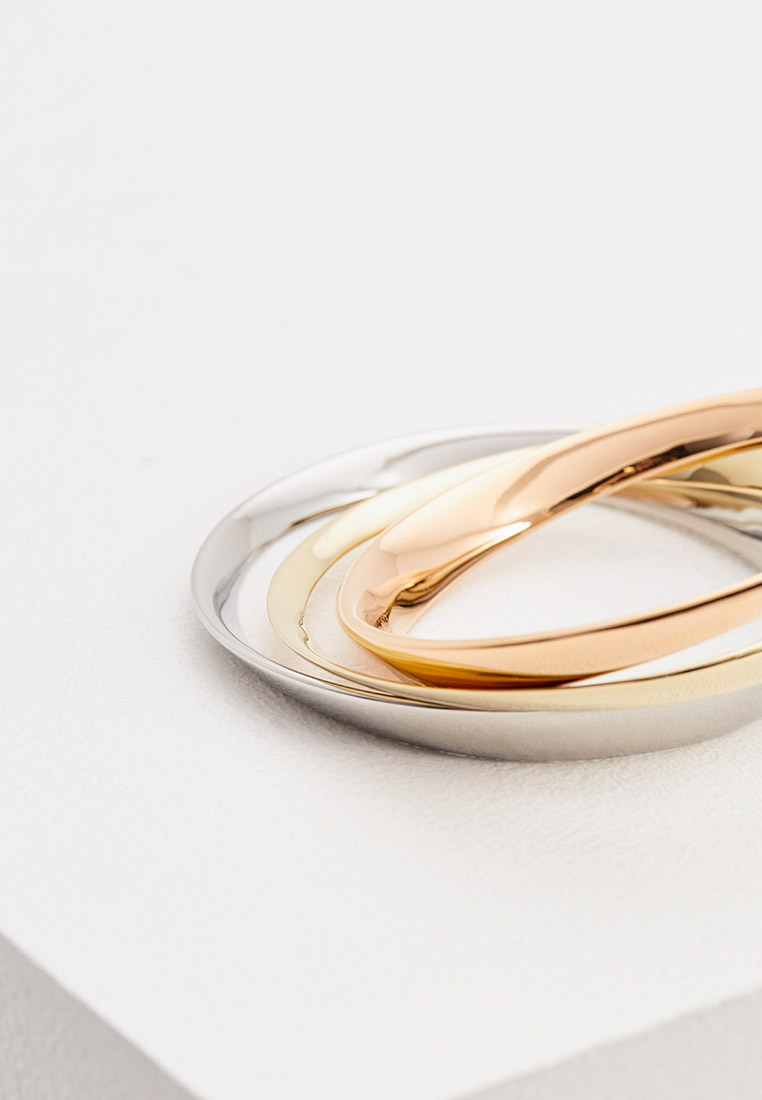 Браслет Calvin Klein (Кельвин Кляйн) KJ8QDD3001: изображение 4