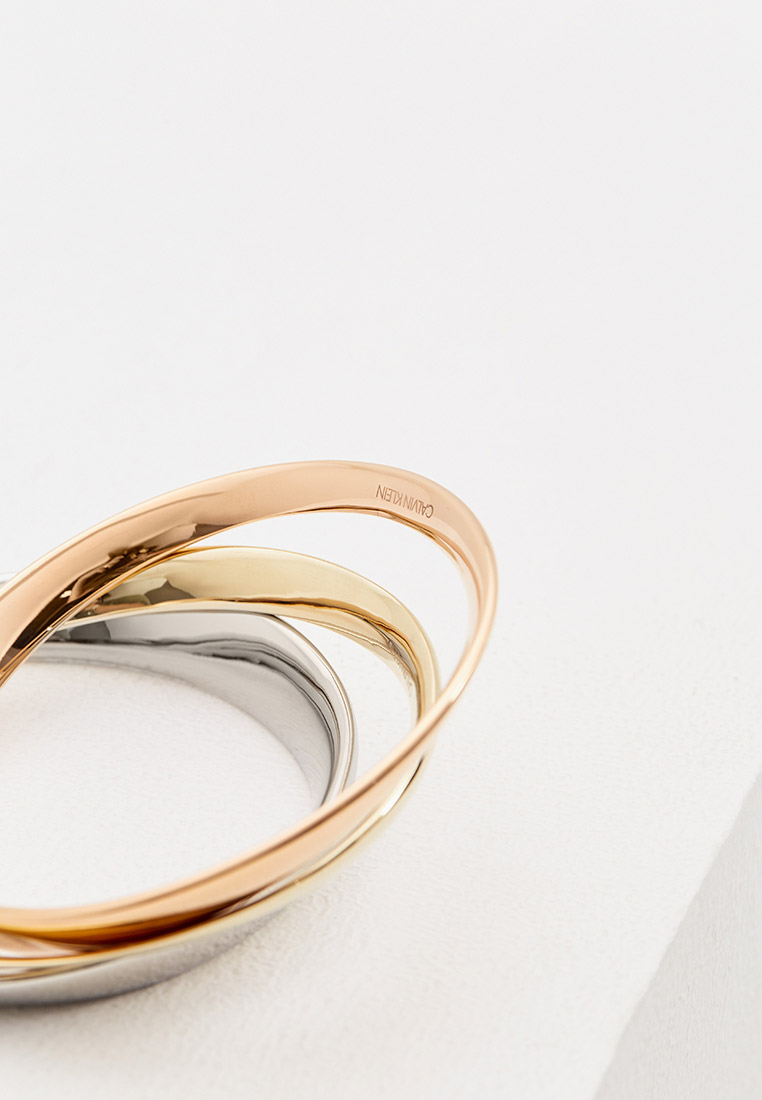Браслет Calvin Klein (Кельвин Кляйн) KJ8QDD3001: изображение 5
