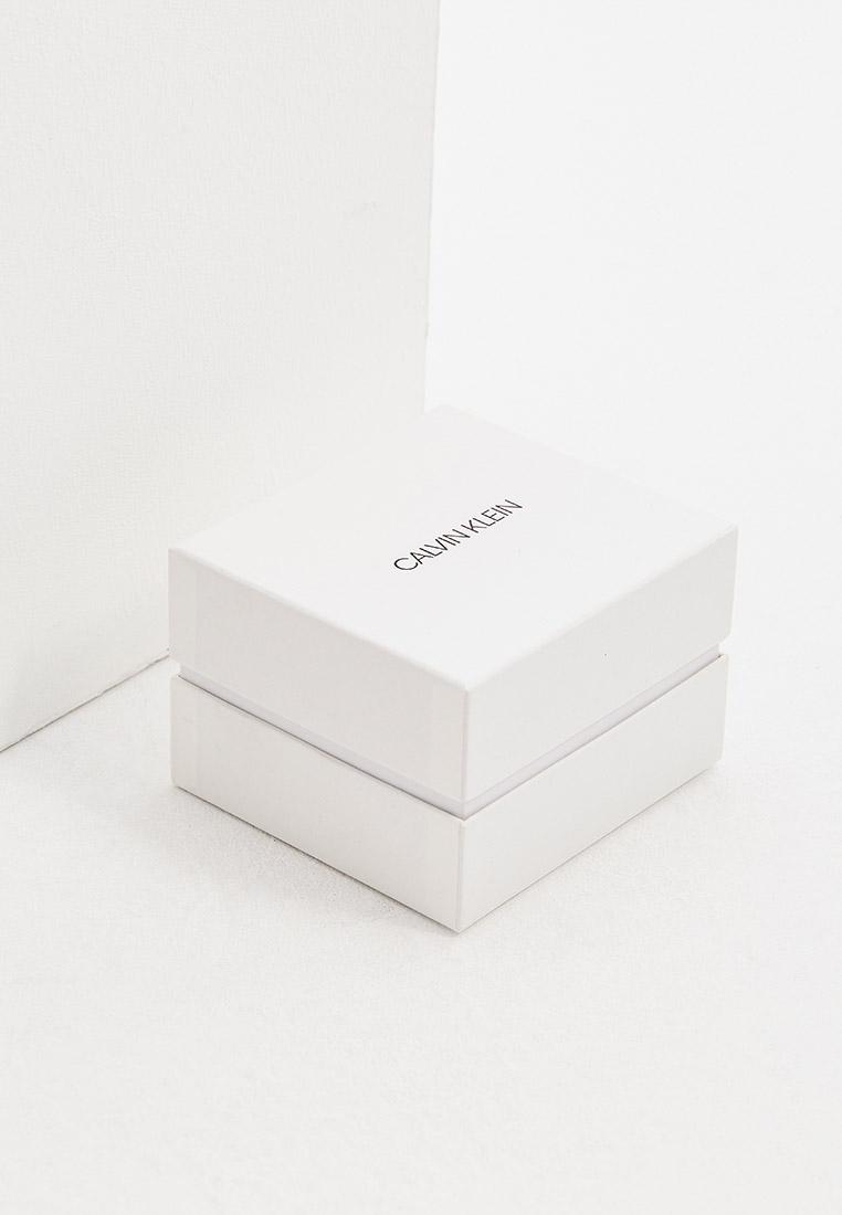 Браслет Calvin Klein (Кельвин Кляйн) KJ8QDD3001: изображение 6