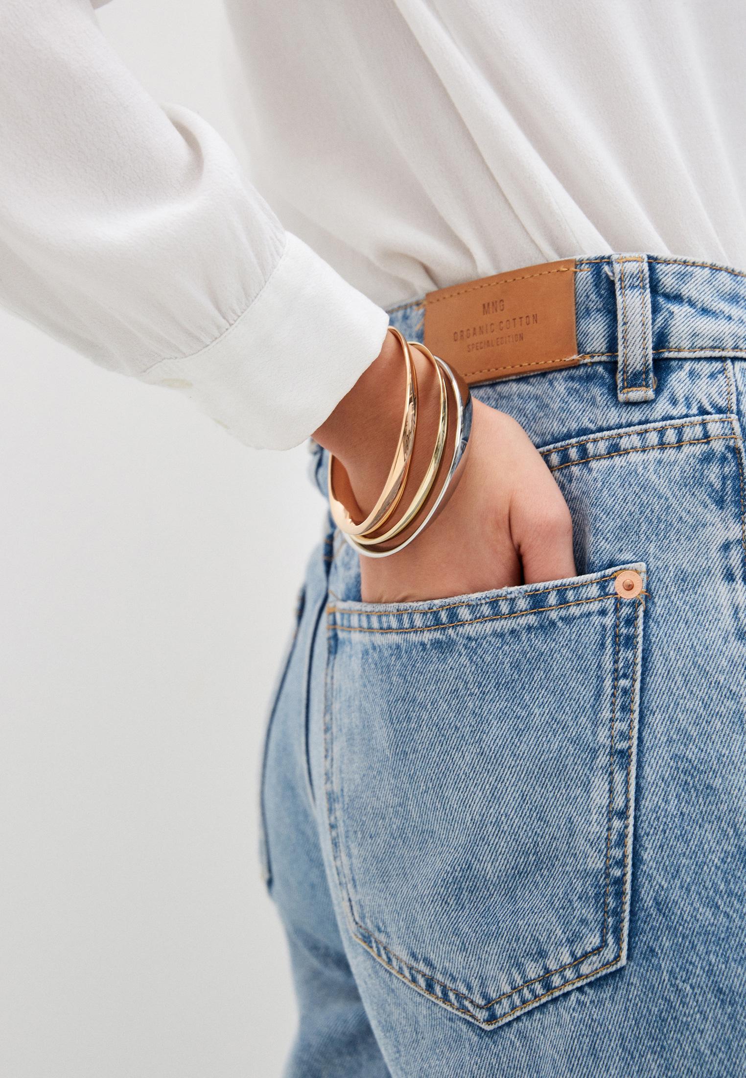 Браслет Calvin Klein (Кельвин Кляйн) KJ8QDD3001: изображение 7