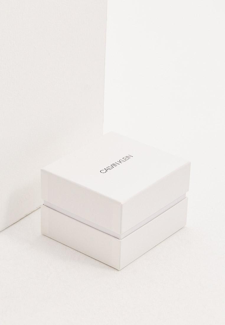 Браслет Calvin Klein (Кельвин Кляйн) KJ9RMF0401: изображение 5