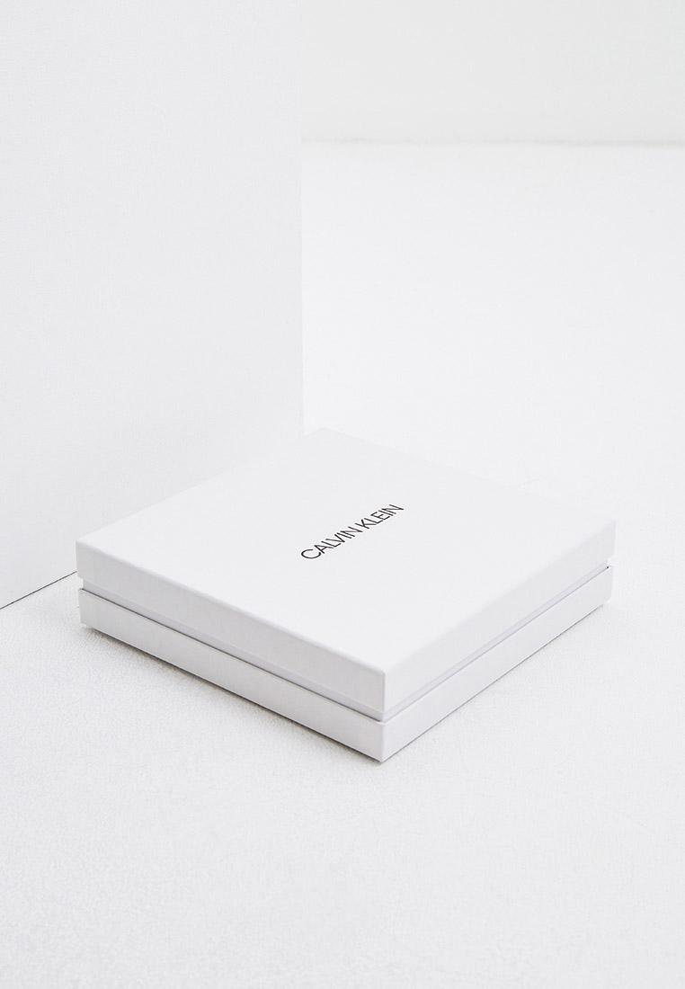 Женские колье Calvin Klein (Кельвин Кляйн) KJ6AMJ080100: изображение 5