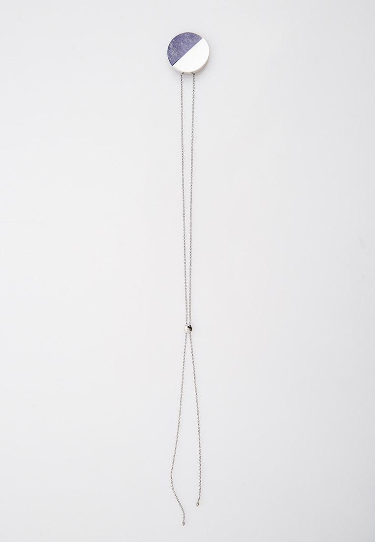 Подвеска Calvin Klein (Кельвин Кляйн) KJ8RLN040200