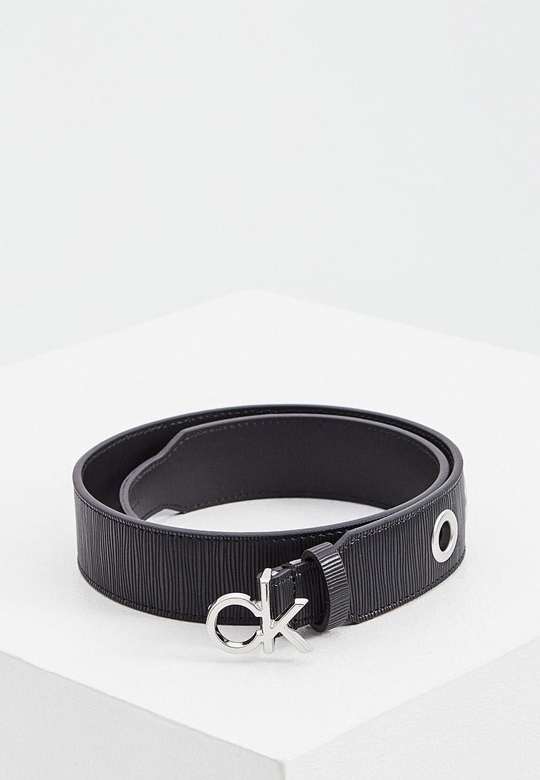 Ремень Calvin Klein (Кельвин Кляйн) K60K607930