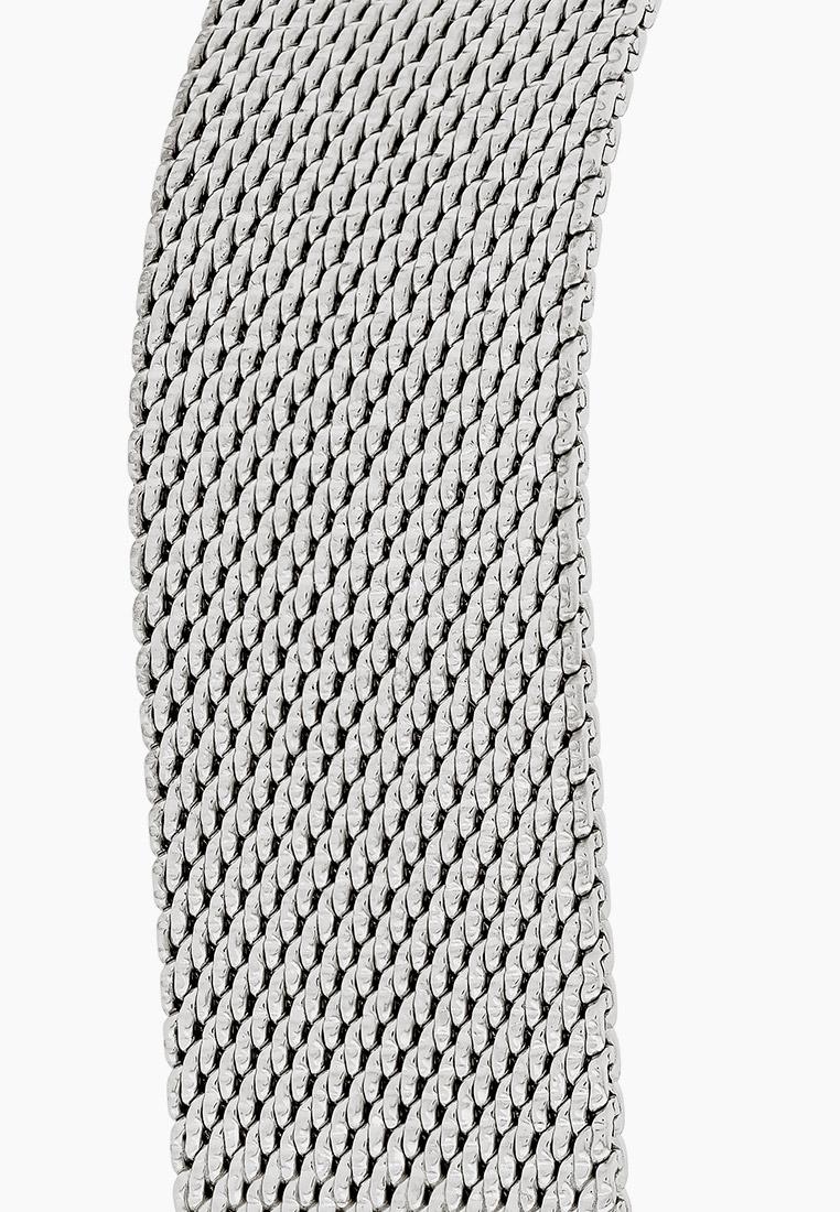 Часы Calvin Klein (Кельвин Кляйн) K3M22T26: изображение 3