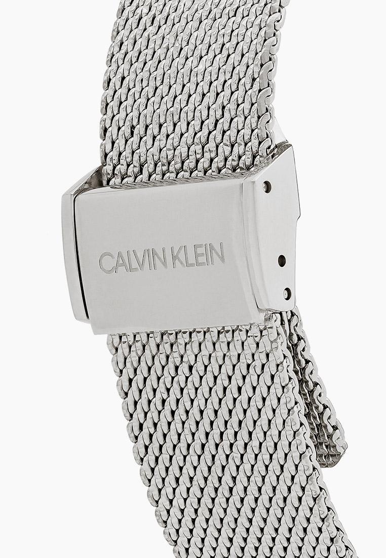 Часы Calvin Klein (Кельвин Кляйн) K3M22T26: изображение 6