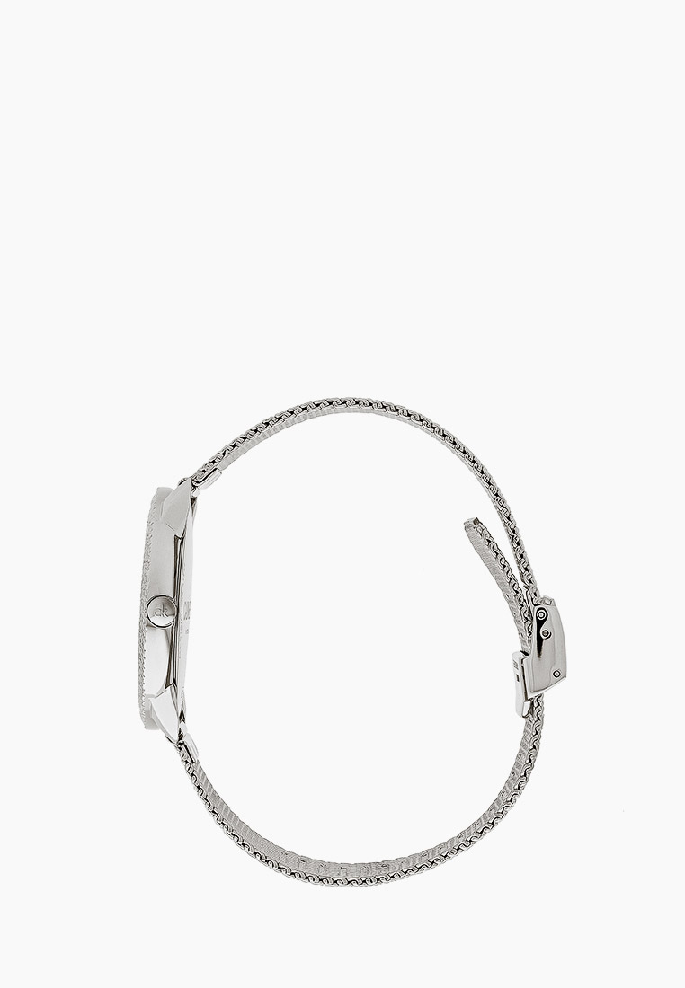 Часы Calvin Klein (Кельвин Кляйн) K3M22T26: изображение 7
