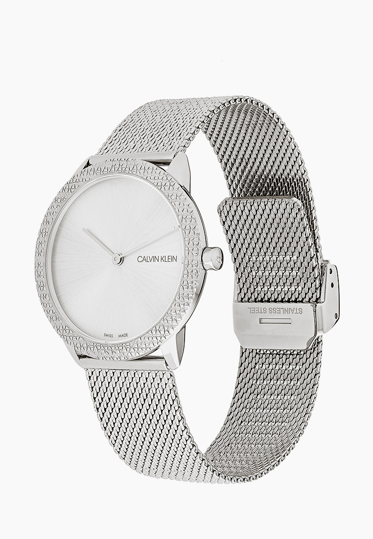 Часы Calvin Klein (Кельвин Кляйн) K3M22T26: изображение 9