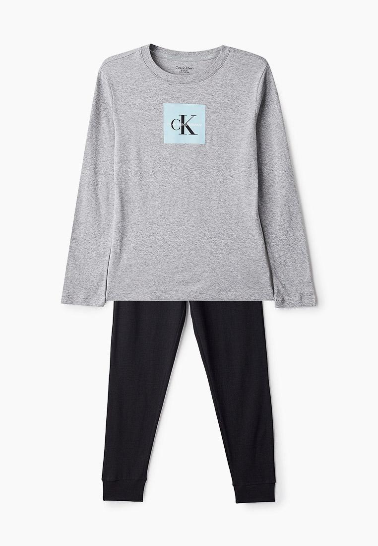 Пижама Calvin Klein (Кельвин Кляйн) B70B700279