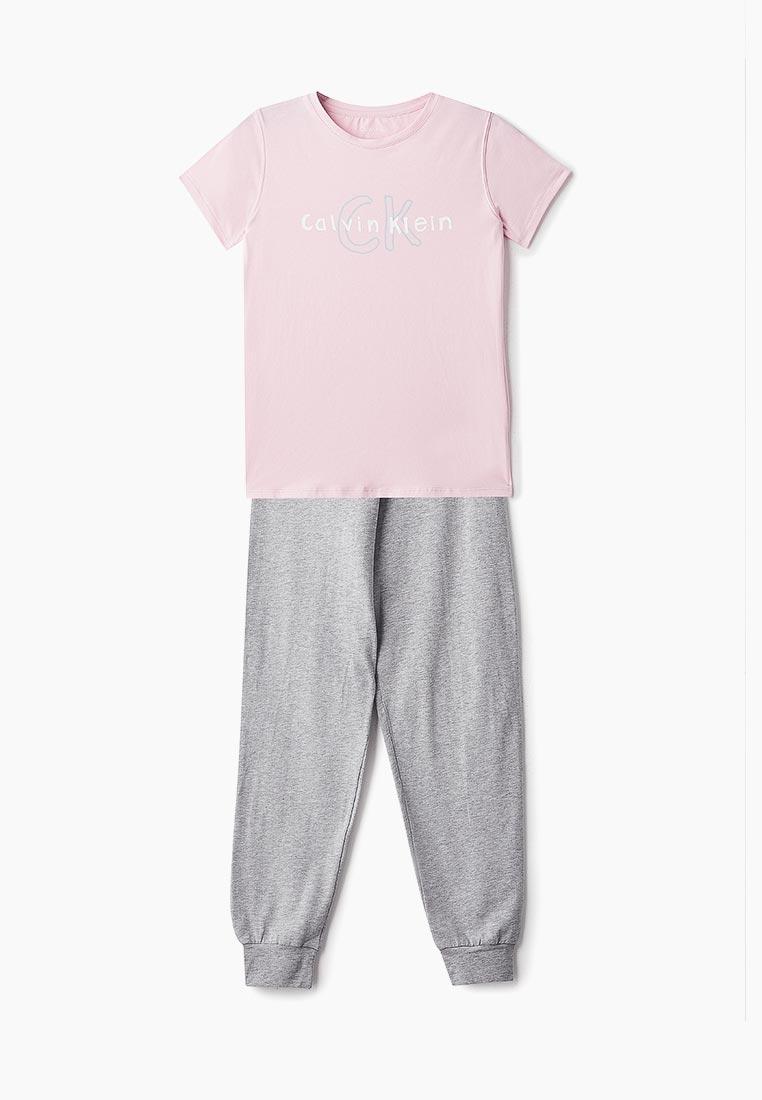 Пижама Calvin Klein (Кельвин Кляйн) G80G800190