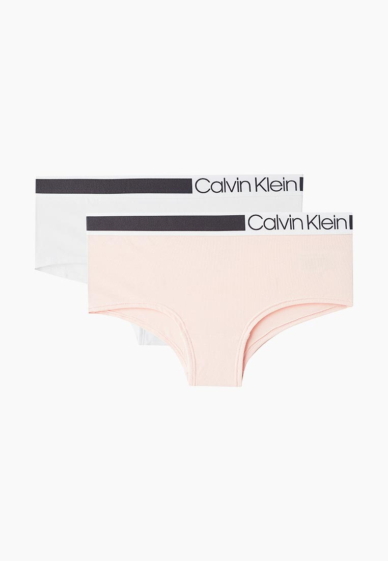 Трусы для девочек Calvin Klein (Кельвин Кляйн) G80G800204