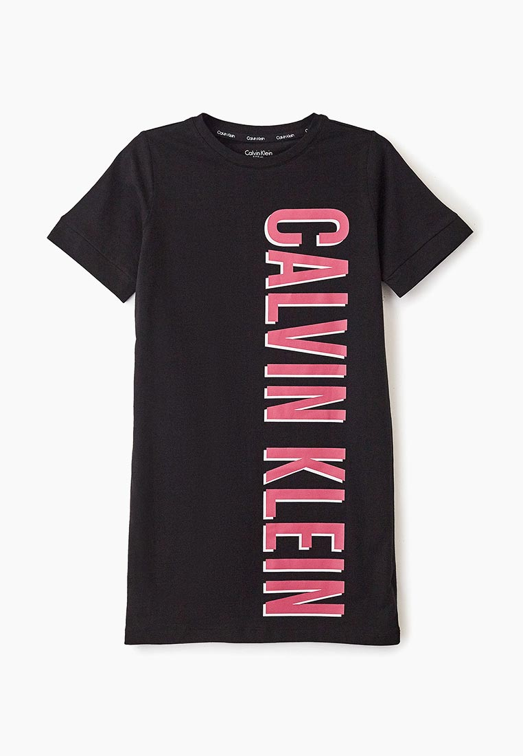 Ночная сорочка Calvin Klein (Кельвин Кляйн) G80G800282
