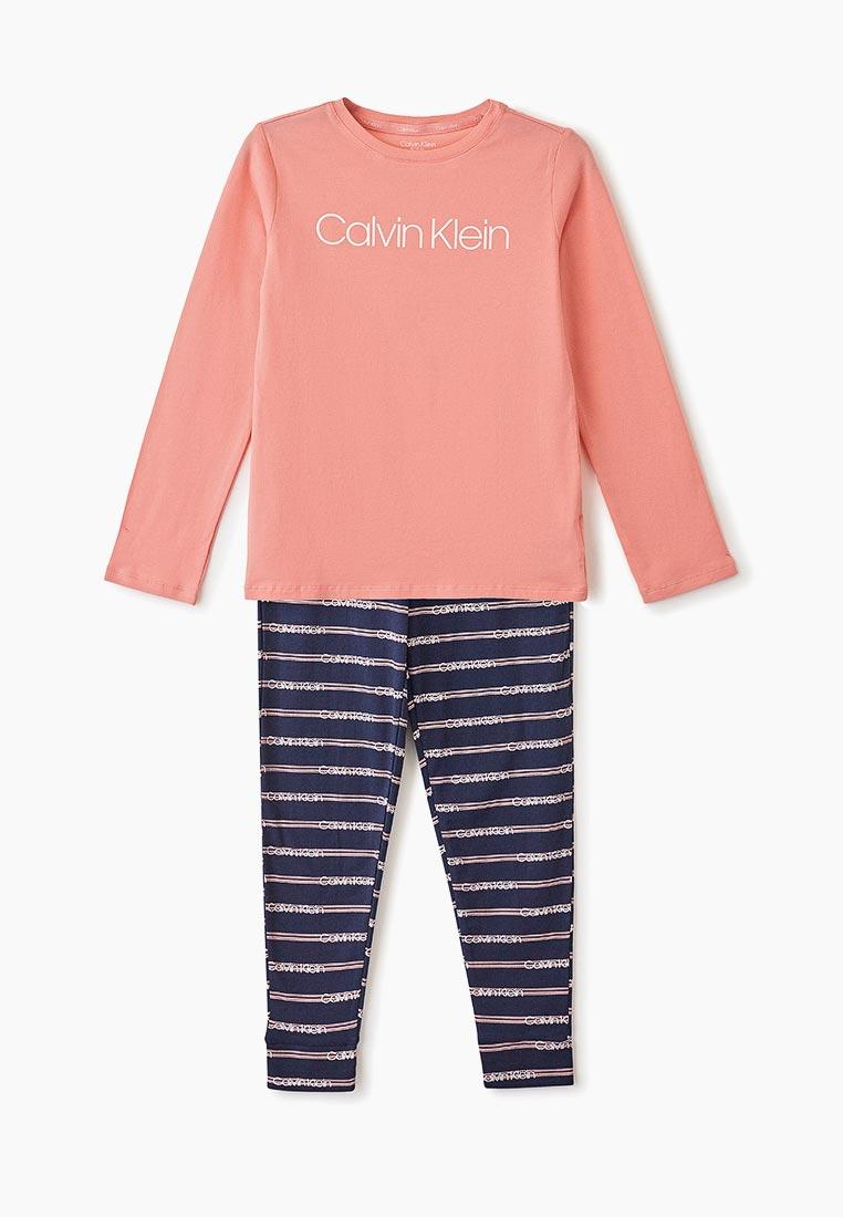 Пижама Calvin Klein (Кельвин Кляйн) G80G800289