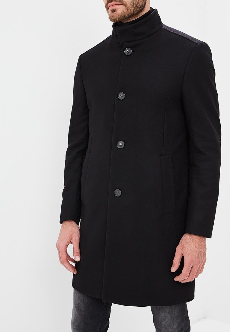 Мужские пальто Calvin Klein (Кельвин Кляйн) k10k102792