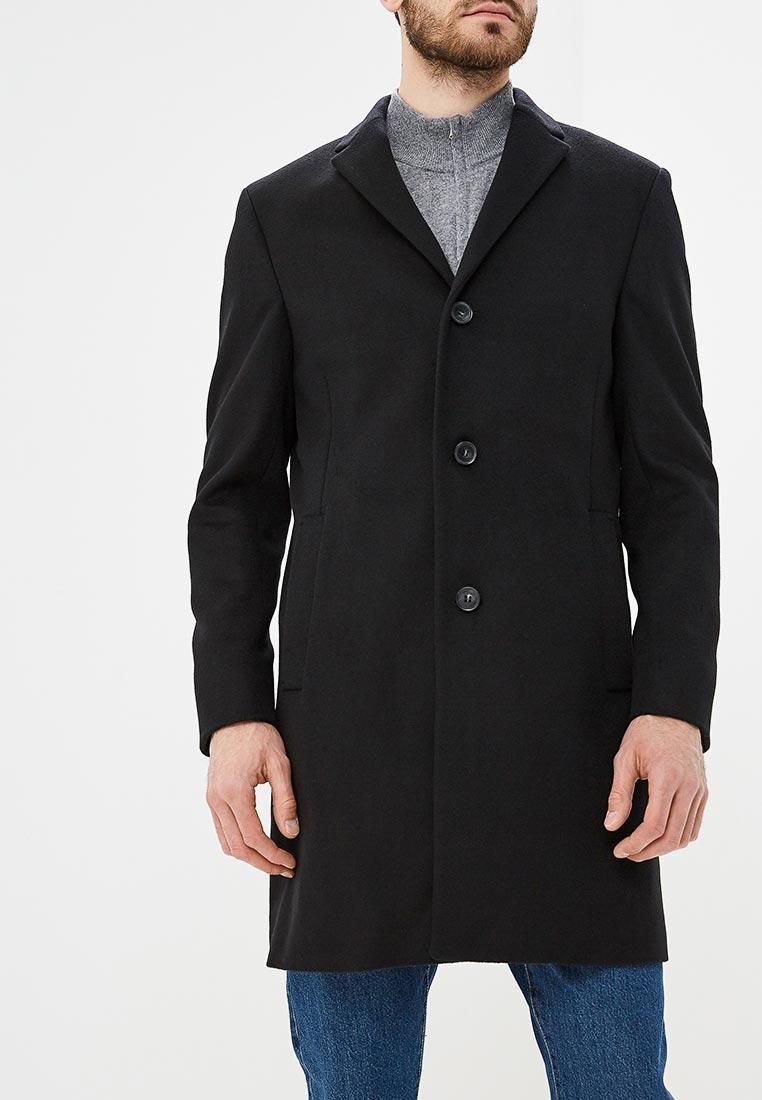 Мужские пальто Calvin Klein (Кельвин Кляйн) k10k102799