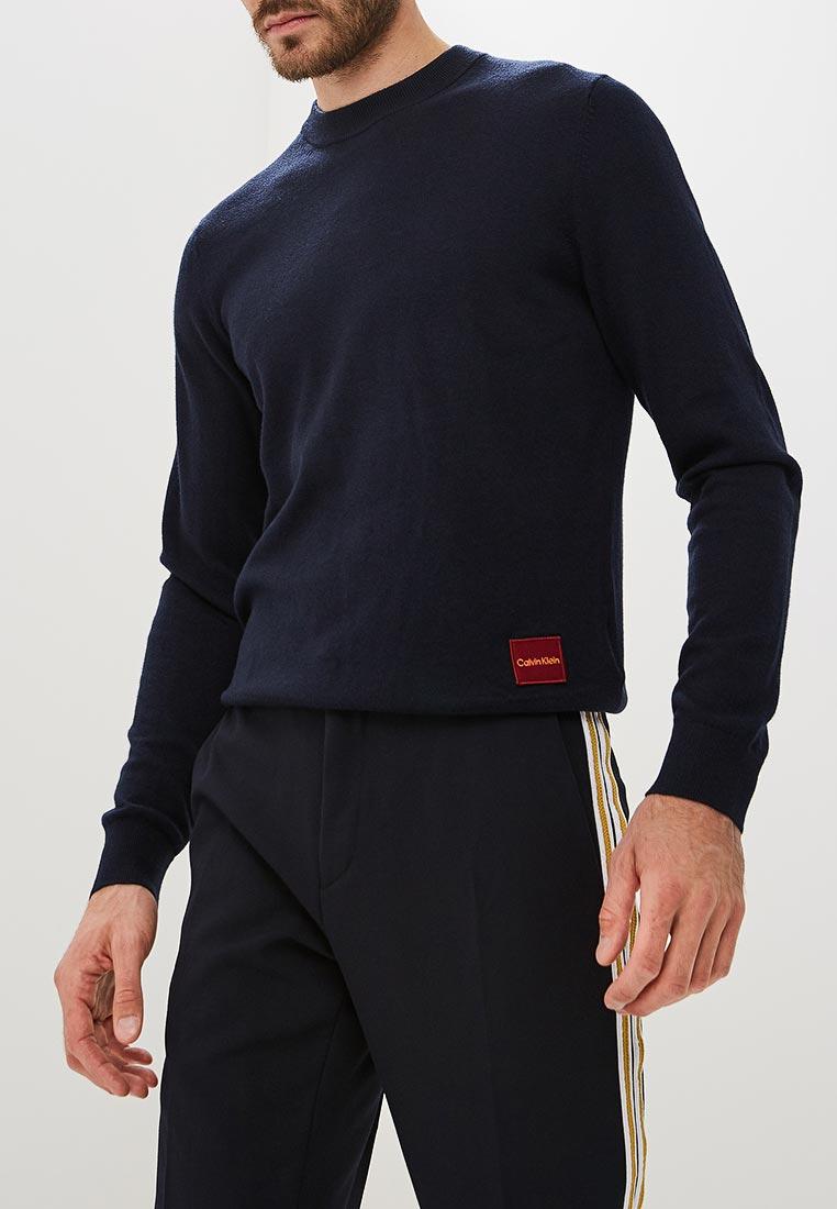 Джемпер Calvin Klein (Кельвин Кляйн) k10k102739