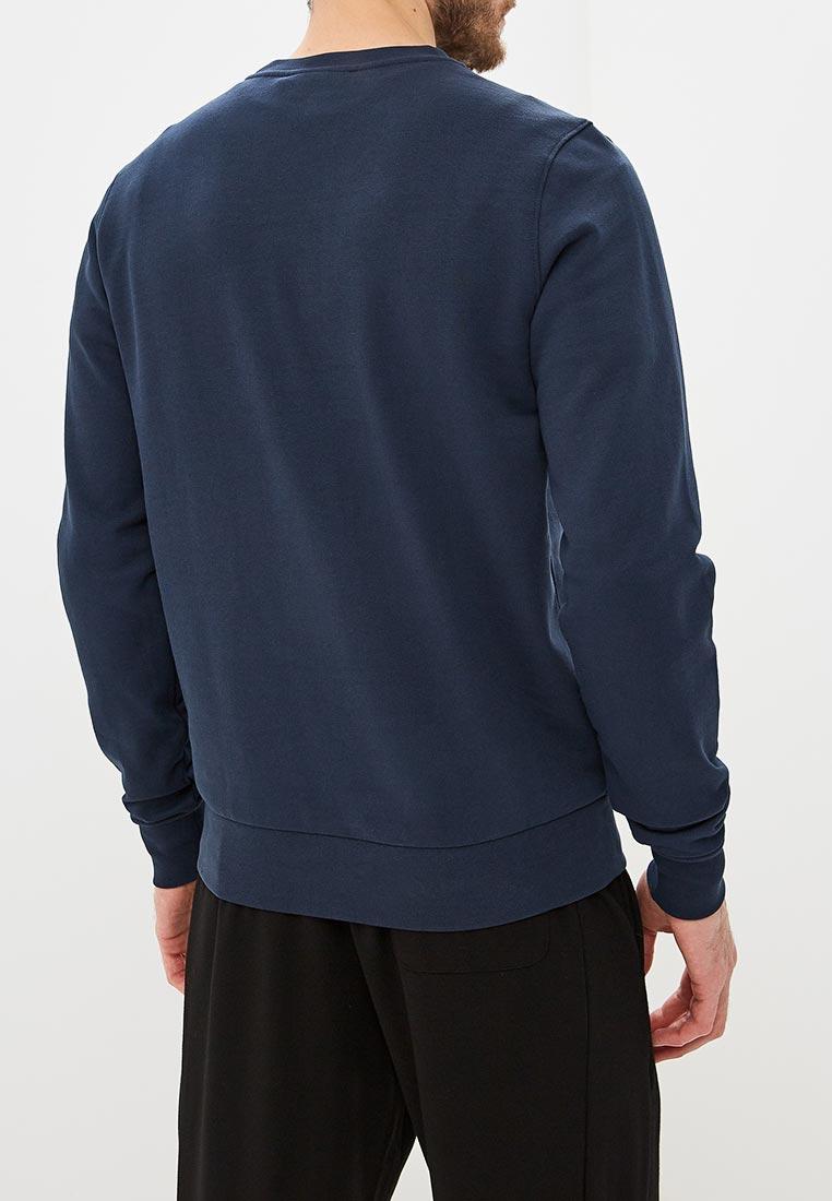 Свитер Calvin Klein (Кельвин Кляйн) K10K102724: изображение 15