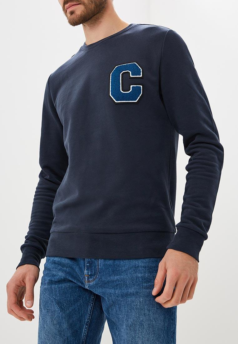 Свитер Calvin Klein (Кельвин Кляйн) K10K102891