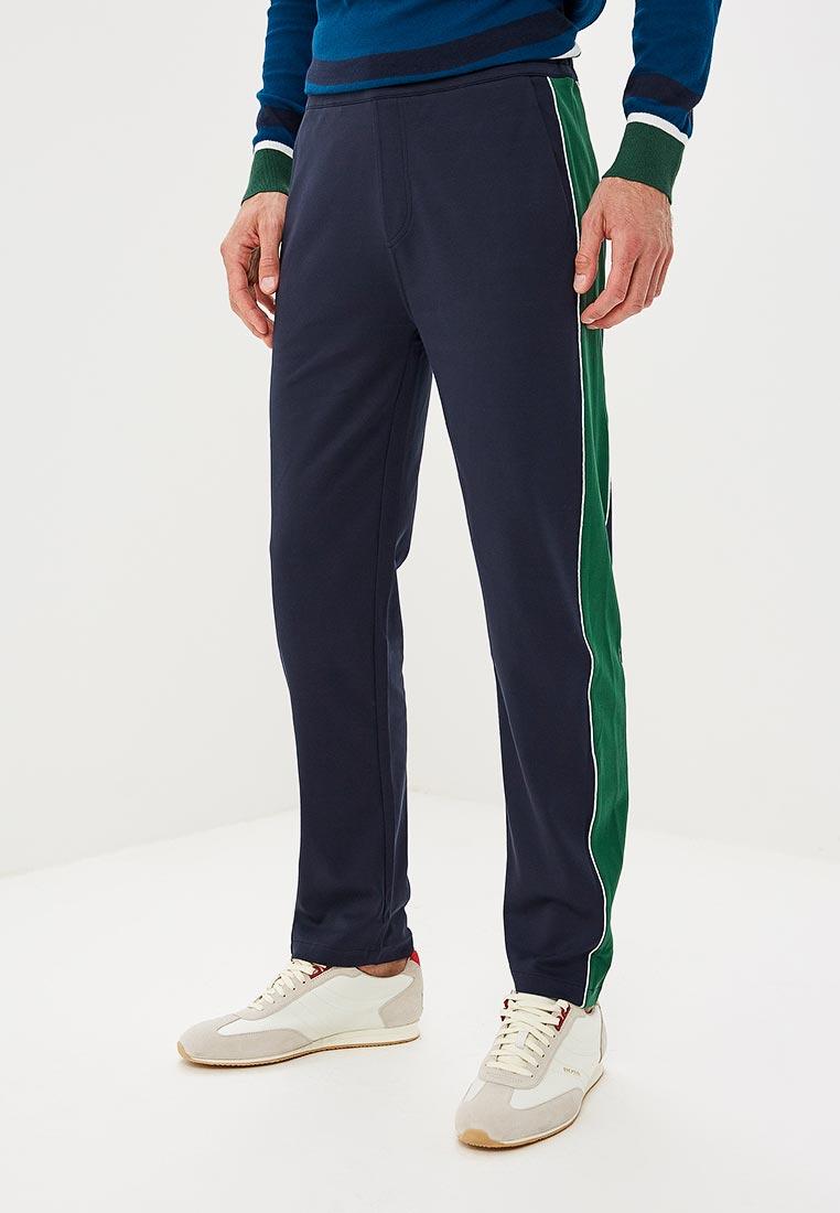 Мужские спортивные брюки Calvin Klein (Кельвин Кляйн) k10k102715