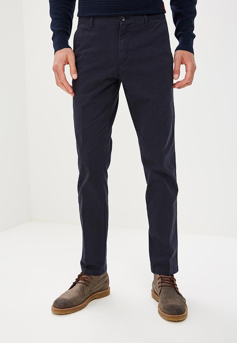 Мужские повседневные брюки Calvin Klein (Кельвин Кляйн) k10k103075